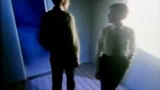 Watch John Foxx Hes A Liquid video