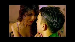 HouseWife Bedroom Secret | पिज़्ज़ा बॉय | Hindi Short film