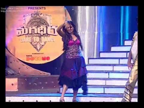 Master Vijay's Amazing Choreography – Rope Dance(Acrobatics) in Magadheera||DTD on ZEE Telugu Photo Image Pic