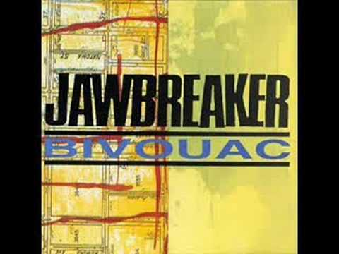 Jawbreaker - Face Down