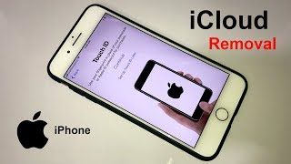 April 2018, how to icloud bypass/Removal iCloud Activation iPhone