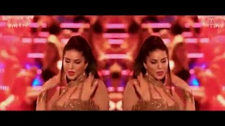 Hor Nach Mastizaade Promo Full Hd Song By Sunny leone