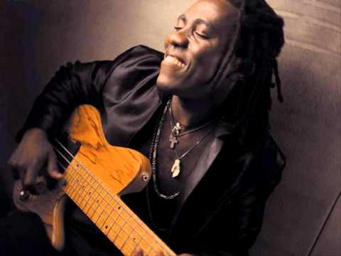 O Beta o siba Richard Bona