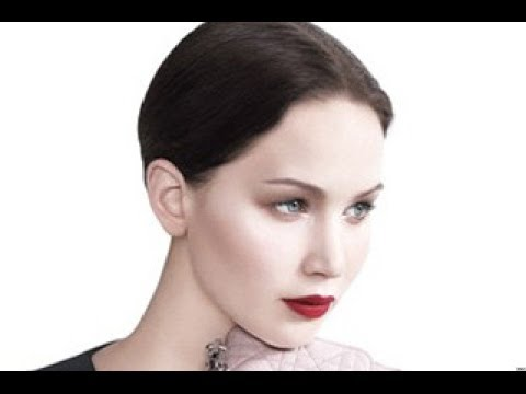 Jennifer Lawrence Dior Photoshop Controversy