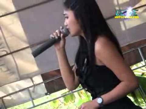 waptrick download lagu dangdut
