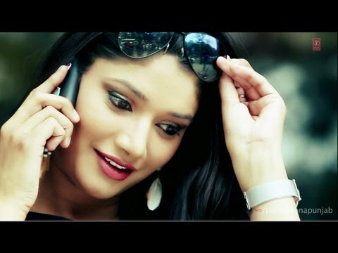 Sohni Surat Full Video Song Gurikk Bath | Madak Jawani Di