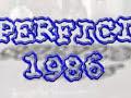 PASAPORTE TEMA SUPERFCIAL 1986