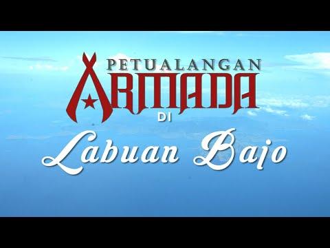 download lagu Armada - Petualangan di Labuan Bajo gratis