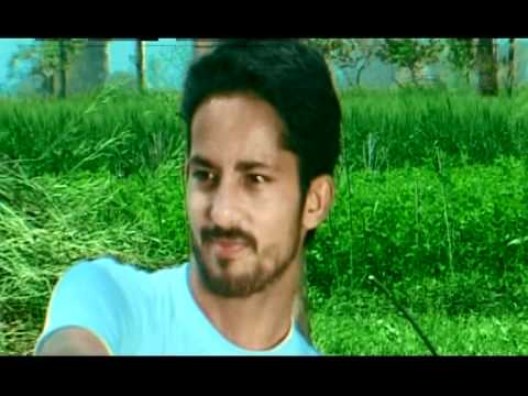 Haryanvi Song.m2p video