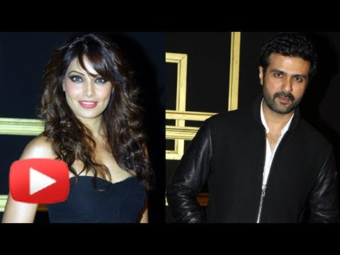 CONFIRMED - Bipasha Basu Harman Baweja Are A Couple !