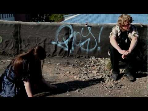 Скерцо (2012) (смотреть в 1080p HD)