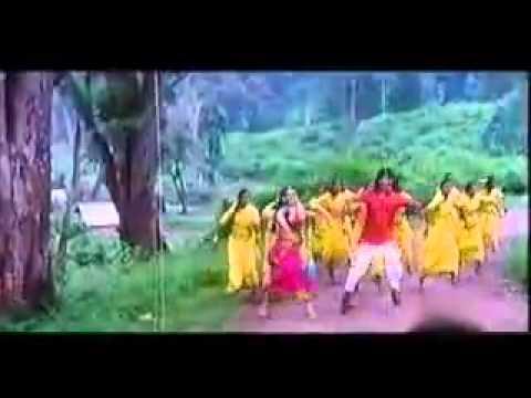 Nee Kattum Selai Song From Pudhiya Mannarkal video