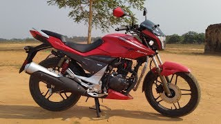 XTREME SPORT 150    HERO    FULL REVIEW    ALL ABOUT HERO XTREME 150    REVIEW    O & W VLOGS