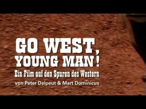 Go West, Young Man is listed (or ranked) 48 on the list The Best Randolph Scott Movies