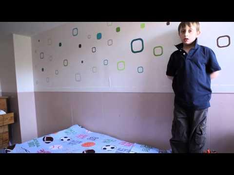 The Italian Home for Children - Boston, MA
