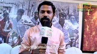 Baskar At Thaen Mittai Movie Audio Launch