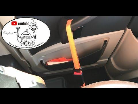 Wohnmobil- Tuning- Tip