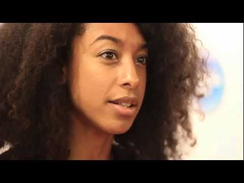 Corinne Bailey Rae on selecting Mercury Prize 2011 nominees&recording her new album