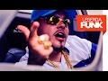 MC Ruzika - Vida Avançada (Vídeo Clipe Oficial) MP3