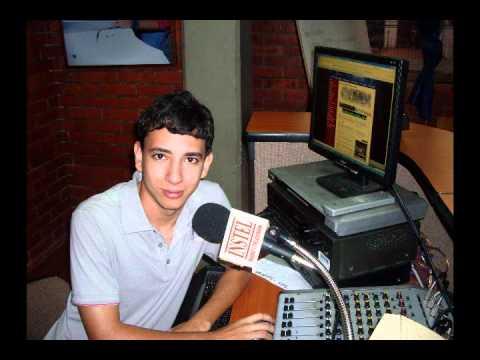 JOTANITO PRODUCER AL AIRE EMISORAS COLOMBIA