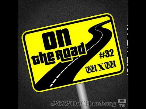 Wrestling Talk Radio - On The Road 32 - wXw Drive of Champions Tour Hamburg Review