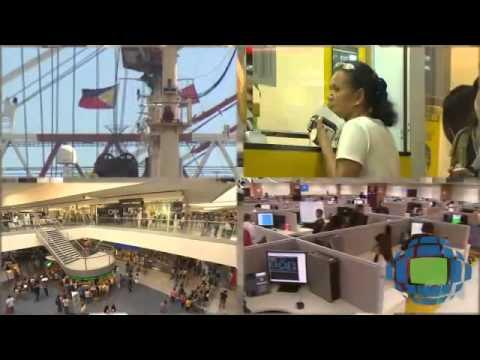 Philippines Economy   The Big Picture