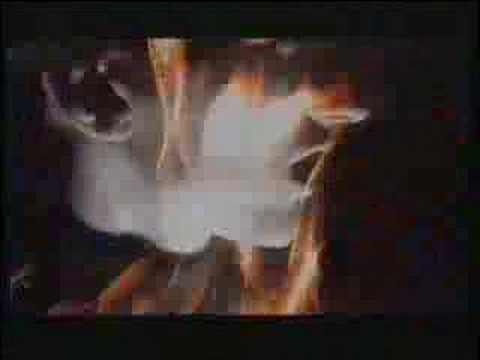 Thumbnail of video Pop Will Eat Itself - 'Def Con One'