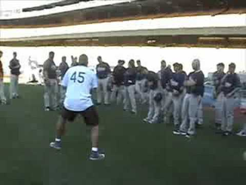 Batting Stances: bard, youkilis and giles for the padres