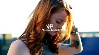 [Trance] Female Vocal Trance (February)  #132