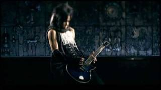 Клип The GazettE - Reila