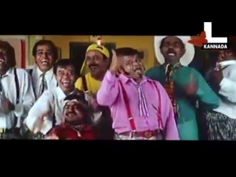 Cottonpette   Durgi   Kannada Film Song