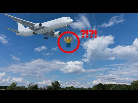 Getting Flunged!?! | FlyChina Flight