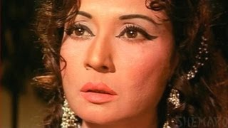 Super Hit Songs of Bollywood Stars 60 - Meena Kumari
