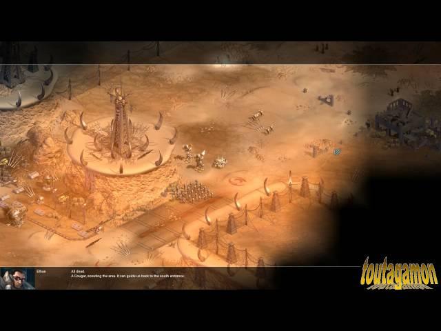 Руководство запуска: SunAge: Battle for Elysium Remastered по сети