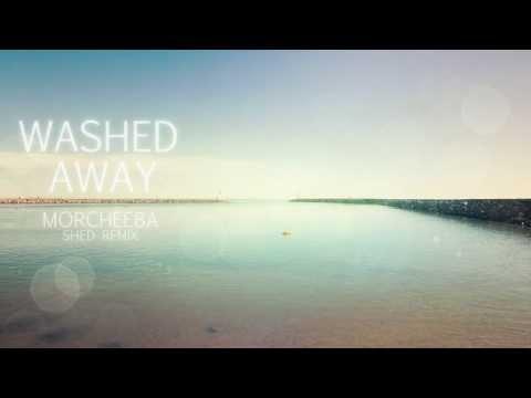 Morcheeba - Washed Away