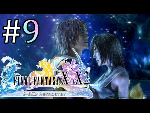 【ポケモンGO攻略動画】#9 錯誤示範 |  最終幻想10  | 中文劇情故事連載 (Final Fantasy X/ PS4)  – 長さ: 41:30。