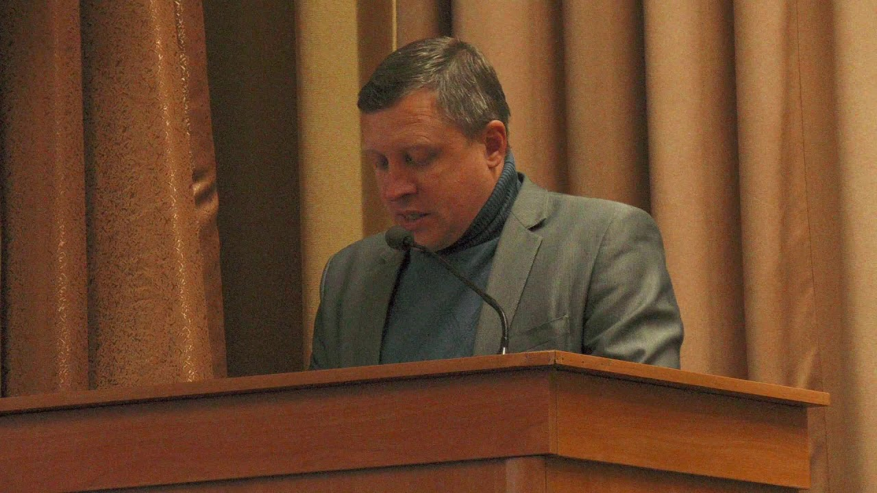 Нардеп із Калуша подав документи щодо капремонту вул. Окружна до Кабміну і Мінфіну