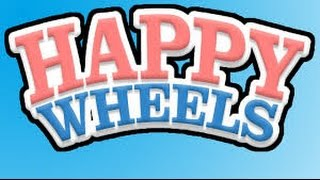 happy wheels 4.bölüm