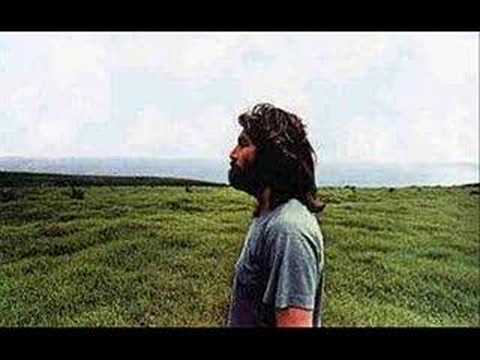 Thoughts of you - Dennis Wilson Video
