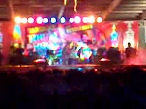 Viva Hot Babes (maricar) In Zamboanga City Ii video