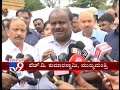 Farmers Protest Against Sugarcane Factories Urges to Clear of Pending Sugarcane Bills and Arrears