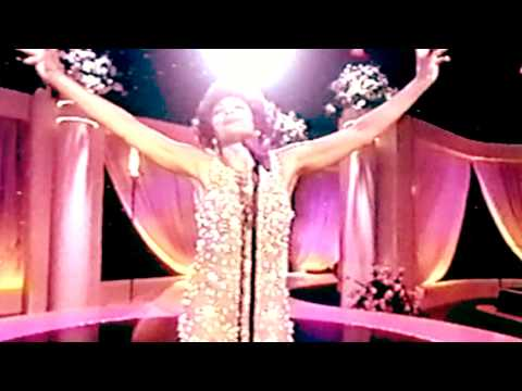 Shirley Bassey - Slave To The Rhythm (1996 Recording)