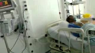 mir kashem abdul sukkur Video  11/01/2013