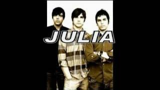 Watch House Of Heroes Julia video