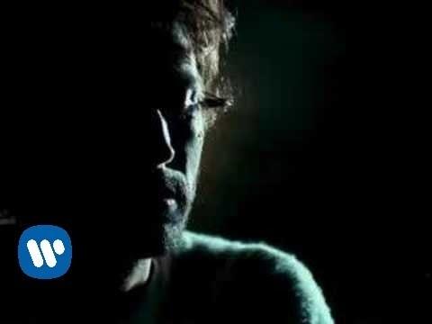 Miguel Bos� - Benny - Si puedo volverte a ver (Video Oficial)