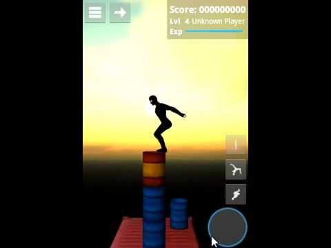 Extention .apk Files Download - Android .apk files download for