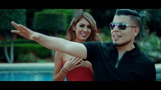 "Noel Torres ""Tan Facil y Simple"" (Video Oficial)"