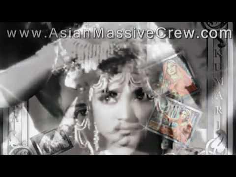 ★♥★ Chalo Dildaar Chalo lyrics + Translation (1972) ★...