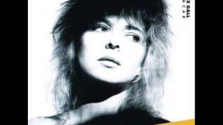 France Gall - Babacar