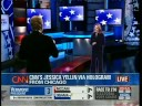 CNN Hologram TV